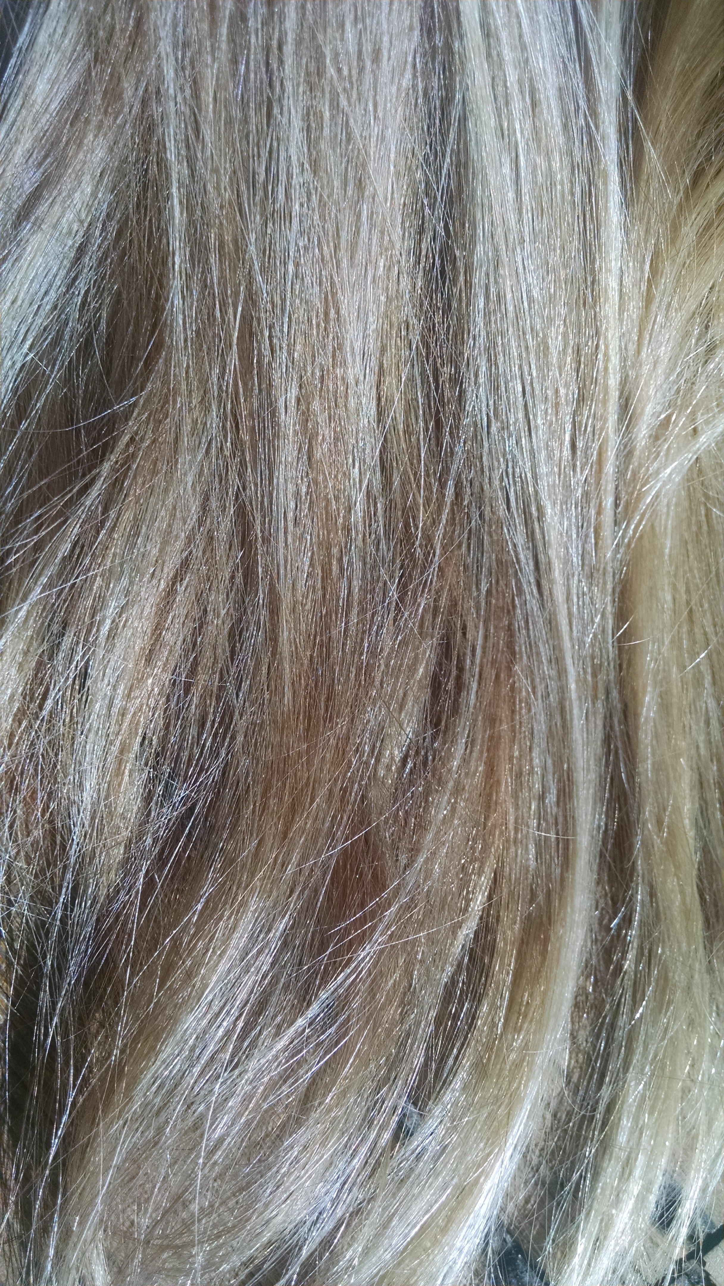 Diy Shiny Hair Masque Cinnamon Yogurt Quickbread