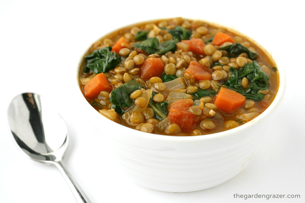 lentilspinachsoup3