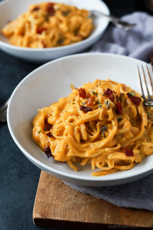 creamy-butternut-squash-alfredo-pasta-5