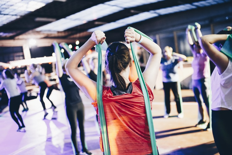 8 Fun & Engaging Ideas For Your Employee Wellness Program (and one to skip!)